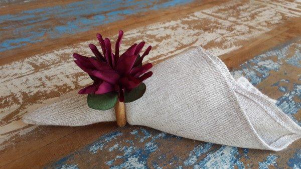porta-guardanapo-primavera-argola