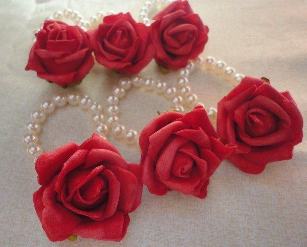 porta-guardanapo-perolas-flores-flores-artificiais