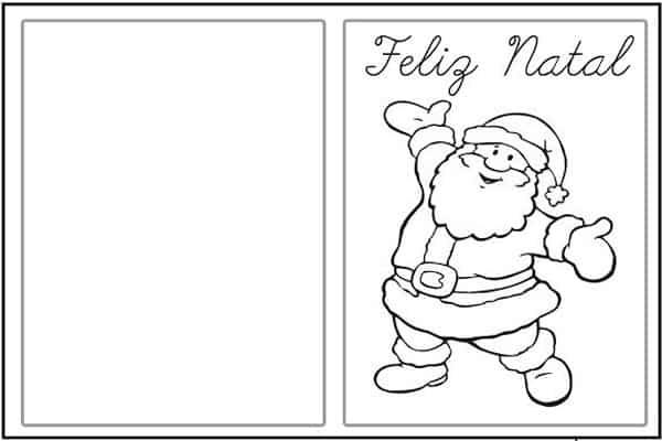 Cartao De Presente De Natal Para Imprimir Best Us Online Casino