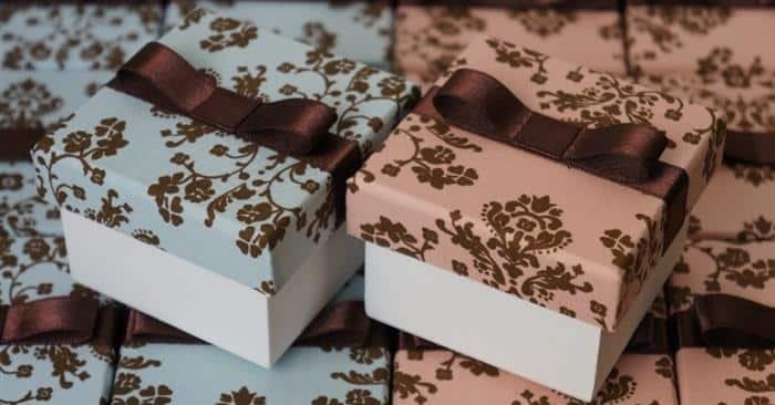 caixa mdf decorada com tecido passo a passo