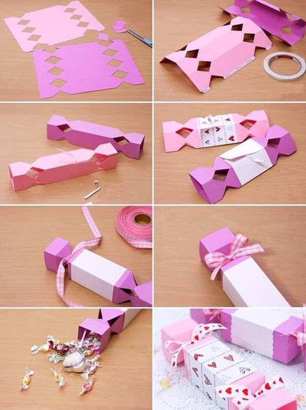 caixinha-de-papel-cartao
