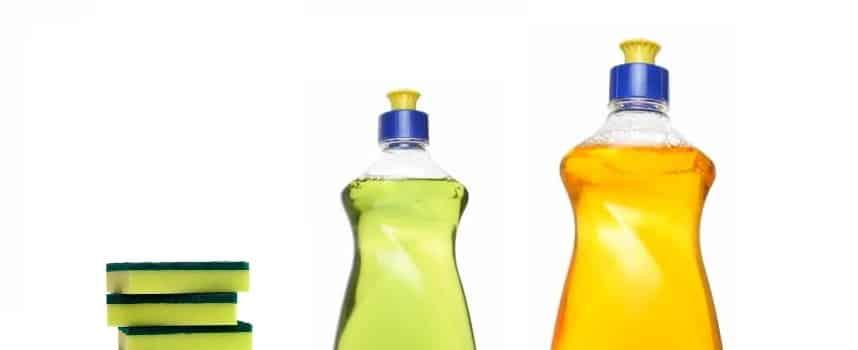 detergentes neutros