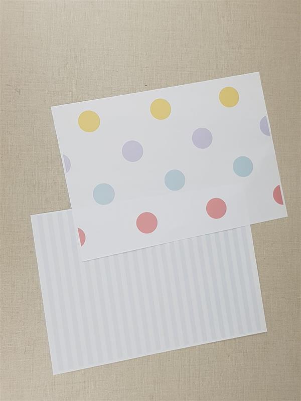como fazer avião de papel simples
