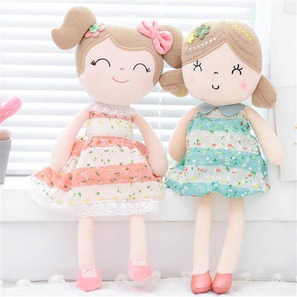 bonecas bonitas