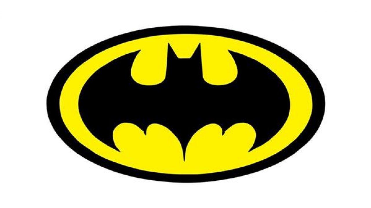 Molde De Morcego Para Imprimir E Recortar