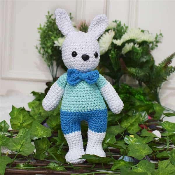 Água-Viva ] ~ #doceami #amigurumi #croche #feitoamao #handmade ... | 600x600