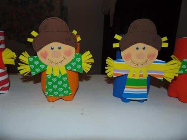 Ideias de decoração de festa junina
