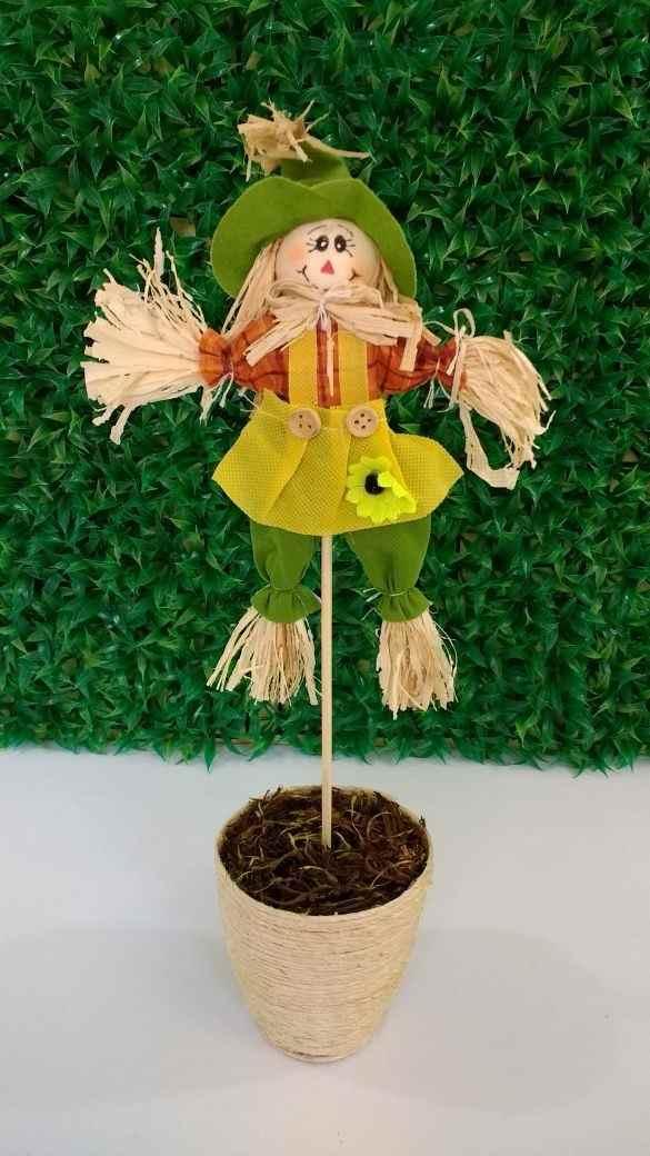 decoração de festa junina para aniversario