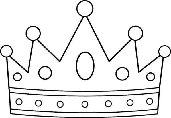 molde principe e princesa