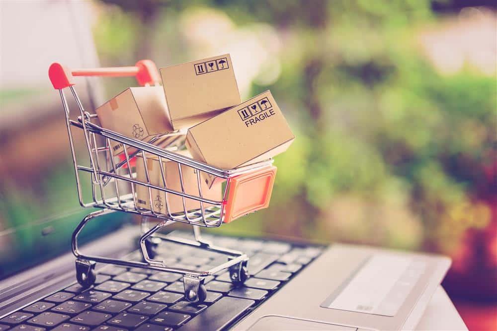 melhores lojas de artesanato online