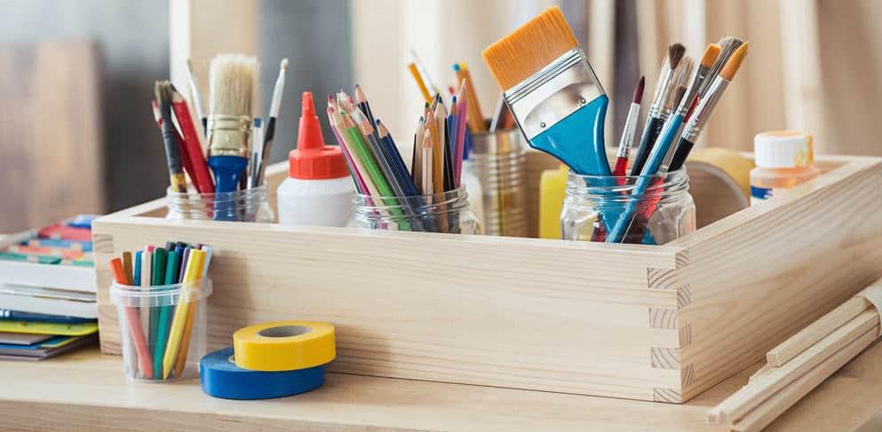dicas de lojas de artesanato online com frete gratis