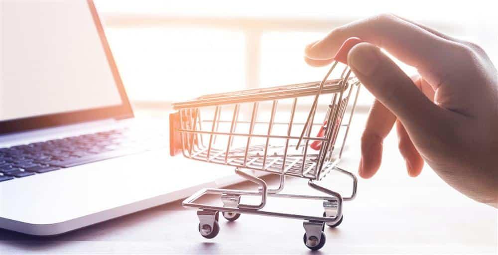 lojas de artesanato online com frete gratis
