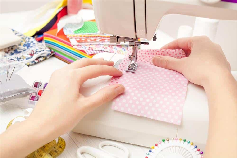 quanto custa um curso de corte de costura