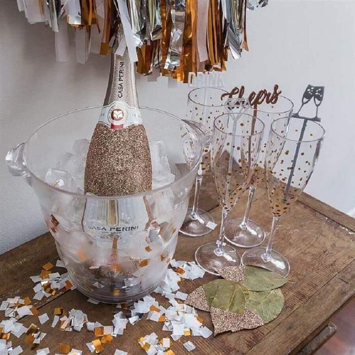 taças-decoradas-para-festa-de-ano-novo