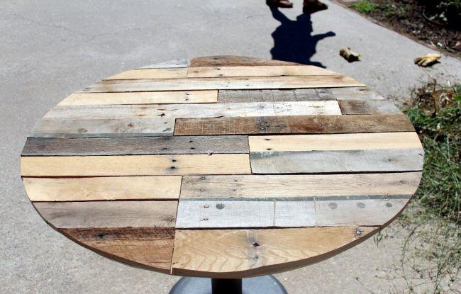 redonda-mesa-de-pallet